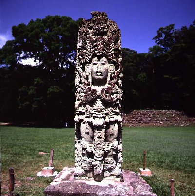 copan chat sites Let's chat 1-877-230-9699  you'll pay an extra $7 to visit the museum and $15 to explore the tunnels beneath the site copan was the capital city of a major classic period kingdom from.
