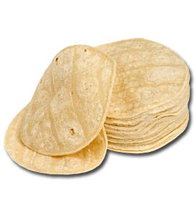 Tortillas cuisine mexicaine - Cuisine mexicaine tortillas ...