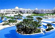 Hôtel à Djerba