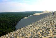 dune-pyla