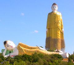 statue-laykyun-setkyar