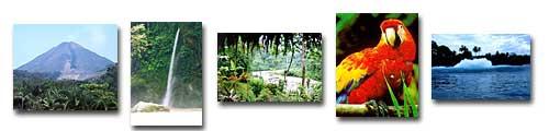 Fotos dr Costa Rica