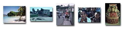 Fotos de Rep�blica Dominicana