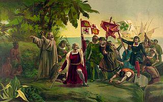 Colón en Costa Rica