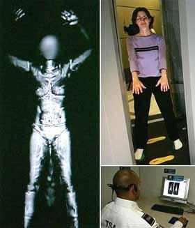 Scanner Pro Vision