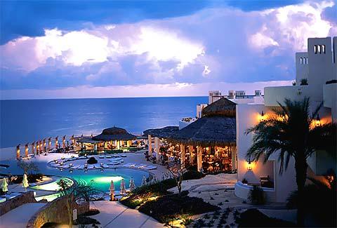 Ventanas Al Paraiso, Los Cabos, Mexique