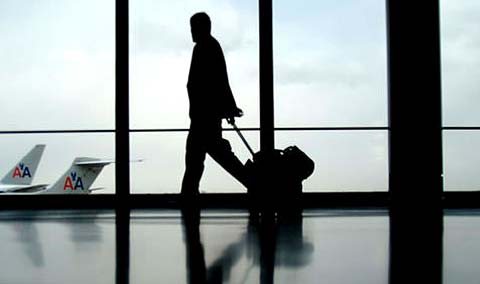 Quels sont les accessoires indispensables à emmener en voyage ?
