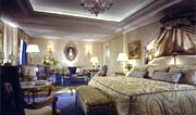 Hôtel George V