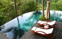Magazine Du Tourisme Hotels Hotel Uma Ubud Bali
