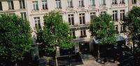 Hyatt Regency Paris Madeleine