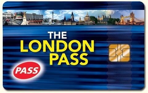 Magazine Du Tourisme Bons Plans London Pass La Carte Pour Visiter