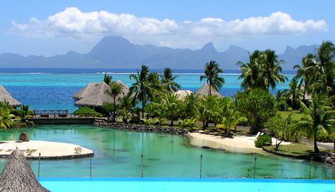 polynesie-tourisme