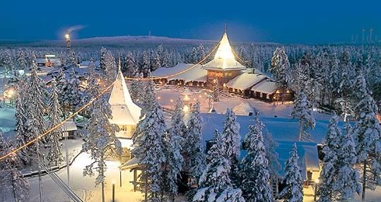 finlande-tourisme