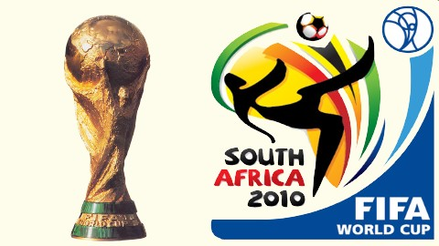 Magazine du tourisme h tels les h tels des footballeurs de la coupe du monde 2010 - Coupe du monde foot afrique du sud ...