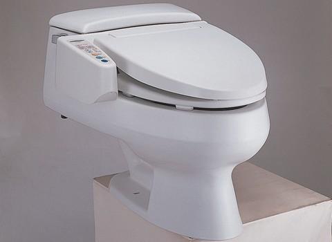 magazine du tourisme bons plans gagnez des toilettes japonaises high tech. Black Bedroom Furniture Sets. Home Design Ideas