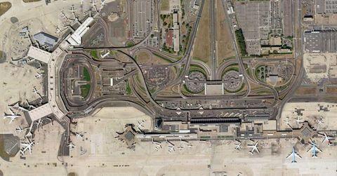 aeroport-orly-vue-aerienne