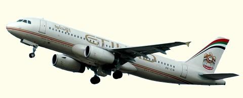 http://www.americas-fr.com/tourisme/wp-content/uploads/2010/08/etihad-airbus-a320.jpg