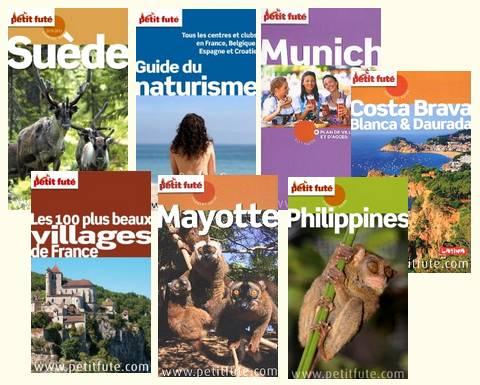 http://www.americas-fr.com/tourisme/wp-content/uploads/2011/05/petit-fute-2011.jpg