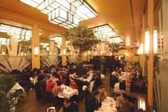 magazine du tourisme coup de coeur les 4 meilleures brasseries de paris. Black Bedroom Furniture Sets. Home Design Ideas