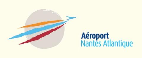 site aeroport nantes atlantique