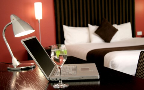 Magazine du tourisme h tels combien de chambres d h tel il y a t il dans le monde - Les plus belles chambres d hotel ...