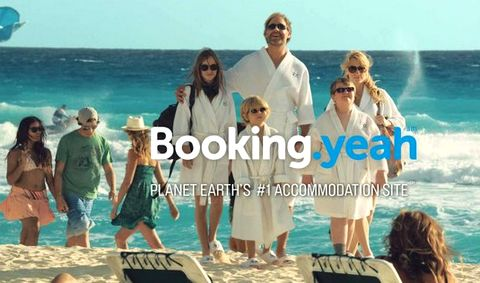 Acomodation Travel Deals and Promotions,Destinations,News,Festival Reviews,Photography,Tour Packages,Travel and Tour Ideas,Travel Essentials,Upcoming Events,Quick / Weekend Gateway,Travel Agency,Booking,Experiences, Holidays,Rental Bike, Car,  Motorcycle,Travel Guide,Beauty and Spa,Nightlife,Shopping,Ticket, Transportation,Travel Options,Cultural Explorer,Foodie Trip, Road Trip,Solo Trip ,Volunteering Trip and Backpacker,Travel Bike