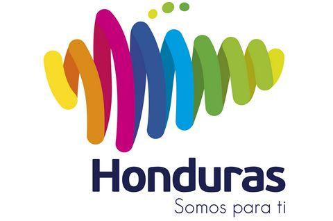 Honduras Somos para ti