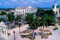 site de rencontre trinidad