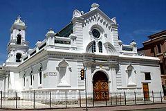 catedral vella